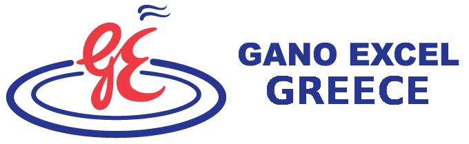 https://www.ganoexcel.gr