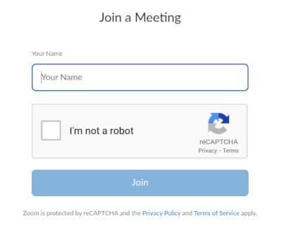 Οδηγίες για σύνδεση στα διαδικτυακά σεμινάρια της Gano Excel Greece μέσω υπολογιστή